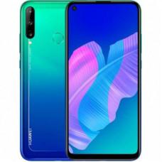 Huawei P40 Lite E 4/64 Blue