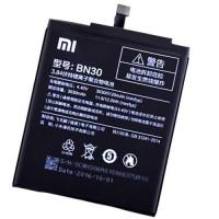 (CN) АКБ Xiaomi BN30 (Redmi 4A)