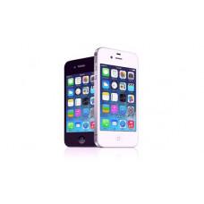 Apple iPhone 4s 16 GB Черный. Как новый.