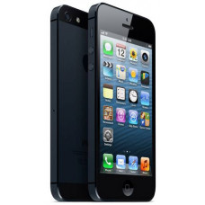 Apple iPhone 5 16 GB Черный. Как новый.